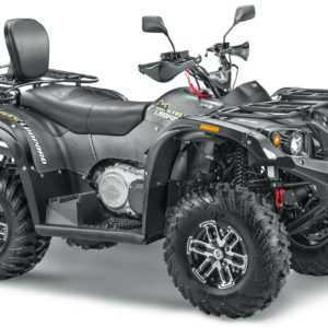 ATV-650-YL-EFI-LEOPARD