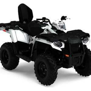 Квадроцикл Polaris Sportsman Touring 570