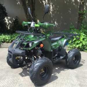 Квадроцикл ATV Classic 7+ 50сс