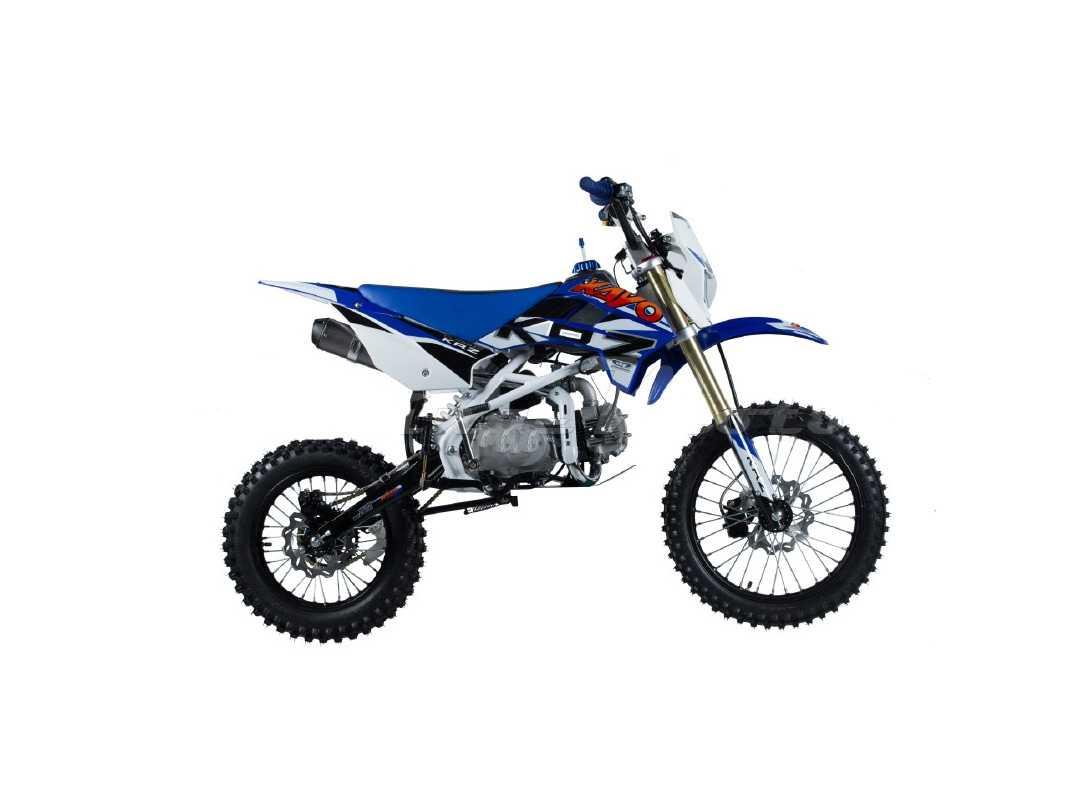 магазин мотоциклов кайо