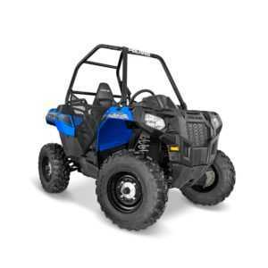 Квадроцикл Polaris SPORTSMAN ACE 570 SP