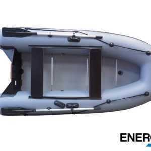 Лодка Marlin 300E