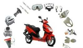 Интернет магазин по продаже мотоциклов, квадроциклов, снегоходов, лодок и лодочных моторов.
