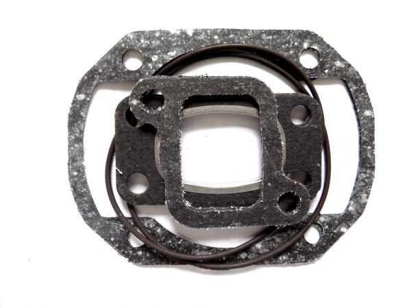 Комплект прокладок для двигателя РМЗ-500 C40502630 купить по цене 833 руб.