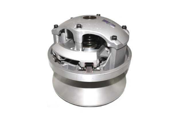 Регулятор центробежный C40601600 купить по цене 28431 руб.