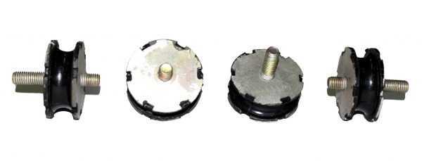 Амортизаторы C40000470 (4 шт) купить по цене 3051 руб.