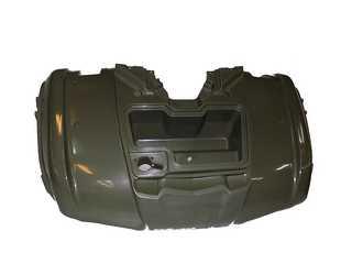 Капот R10700002-04 купить по цене 3998 руб.