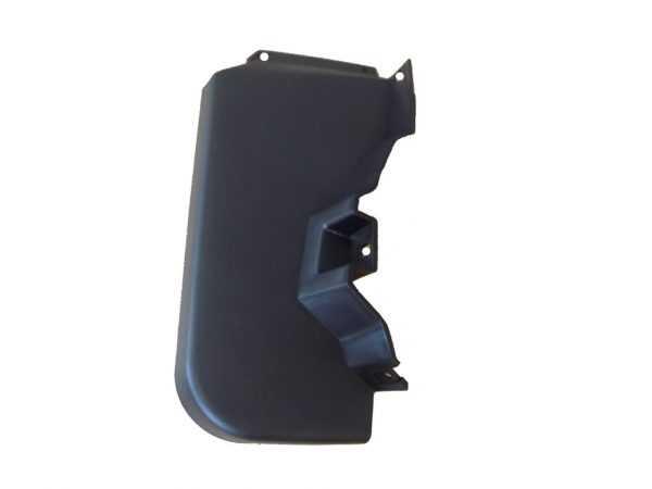 Брызговик передний левый 13210550010 купить по цене 1857 руб.