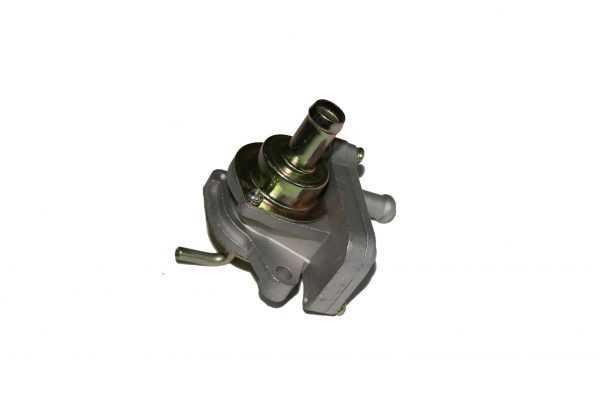 Клапан воздушный в сборе 505A049 купить по цене 859 руб.