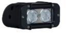 Светодиодная фара EL4103-20 дальний купить по цене 2460 руб.