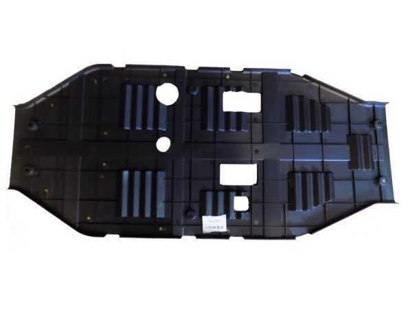 Защита средняя 13608010080 купить по цене 2579 руб.