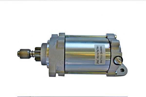Стартер электрический 515176784 купить по цене 10836 руб.