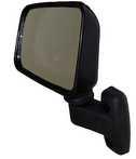 Зеркало левое 10905140000 купить по цене 953 руб.