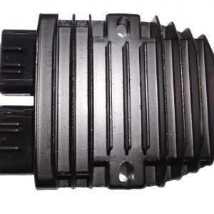 Выпрямитель SQ500ST-4-0300030 купить по цене 1792 руб.