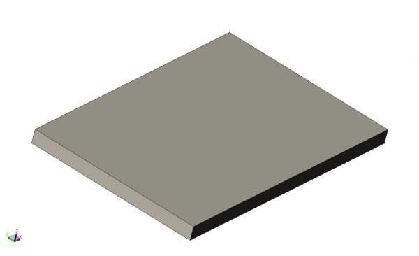 Фильтр S10800523 купить по цене 445 руб.