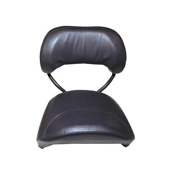 Сиденье пассажира в сборе R10700030 купить по цене 12251 руб.