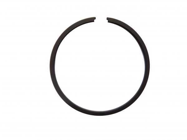 Кольцо поршневое 16-072-20-01 завод Бузулук ЧЕХИЯ купить по цене 615 руб.