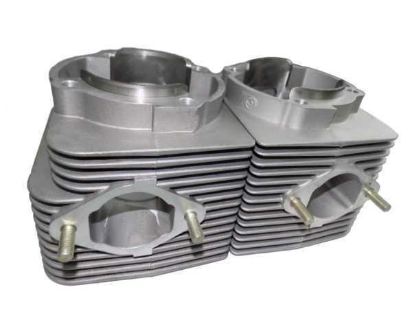 Цилиндры 100500200-01, 100500210-01 купить по цене 8630 руб.