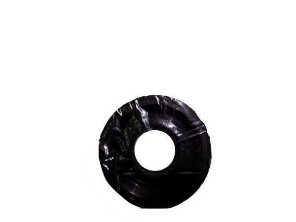 Манжета FWJ7 30 72 5 GS (К20500110СБ) купить по цене 918 руб.