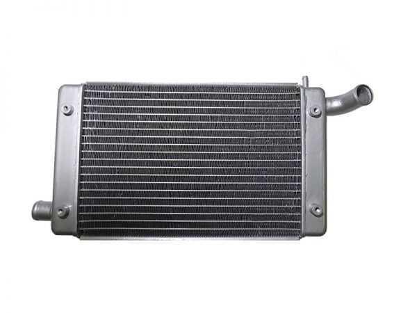 Радиатор в сборе 1961A-E02-00D0 купить по цене 5204 руб.