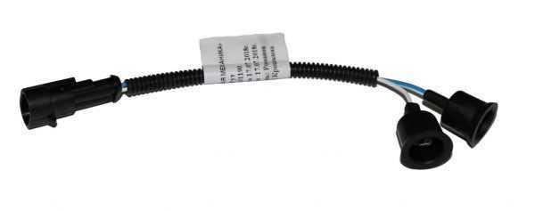Жгут C41101190 купить по цене 564 руб.