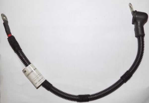 Электропровод стартера C41101330 купить по цене 759 руб.