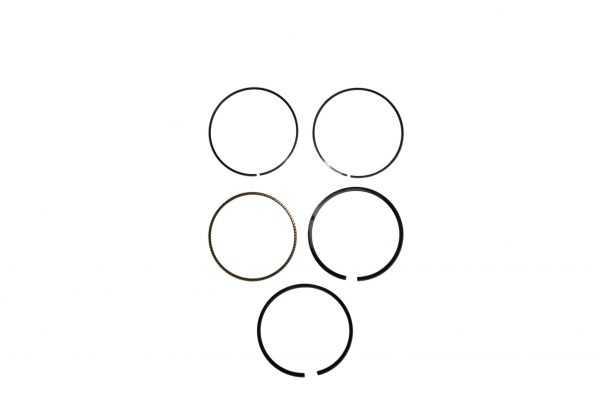 Набор поршневых колец B00J013 купить по цене 1432 руб.