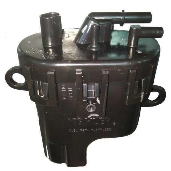 Насос топливный 25 393 16-S купить по цене 28011 руб.