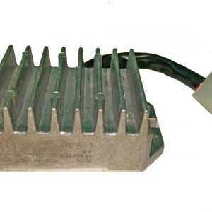 Регулятор напряжения A-R98-1 купить по цене 3327 руб.