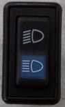 Тумблер дальнего света 13209190010 купить по цене 569 руб.