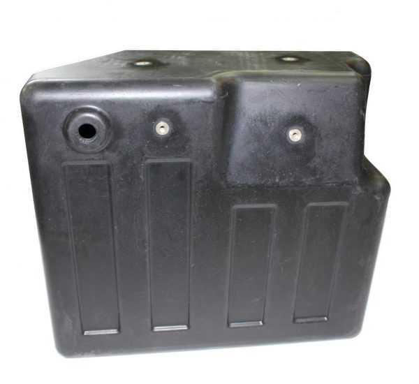 Бак топливный V10800010 купить по цене 7322 руб.