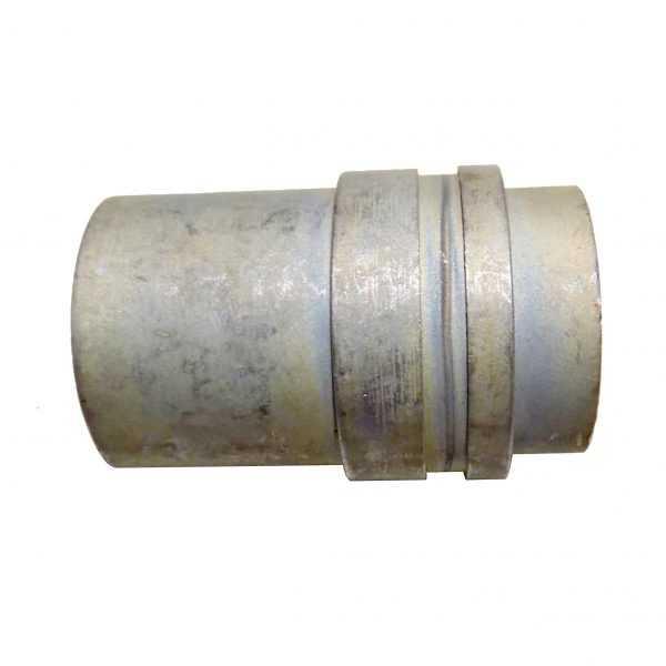 Заглушка для проверки герметичности 637841294 купить по цене 423 руб.