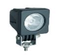 Светодиодная фара EL11P-10 дальний купить по цене 853 руб.