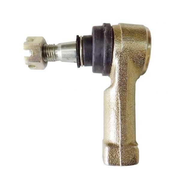 Рулевой наконечник 13605120000-2 купить по цене 672 руб.