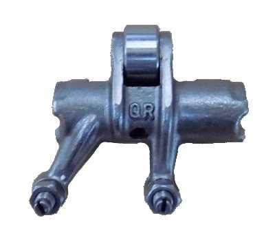 Коромысло впускного клапана 21040103301 купить по цене 1600 руб.
