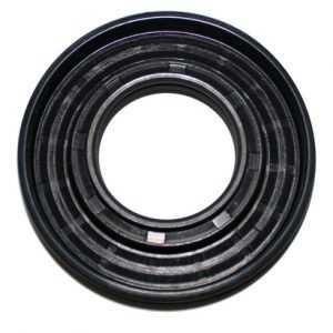 Манжета 35/72-73/8,5 A-DUOX NBR/PTFE (2 шт) купить по цене 1862 руб.