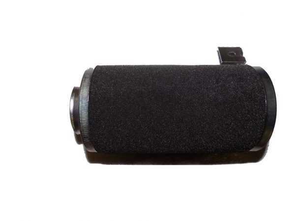Элемент фильтрующий 925041 купить по цене 2474 руб.