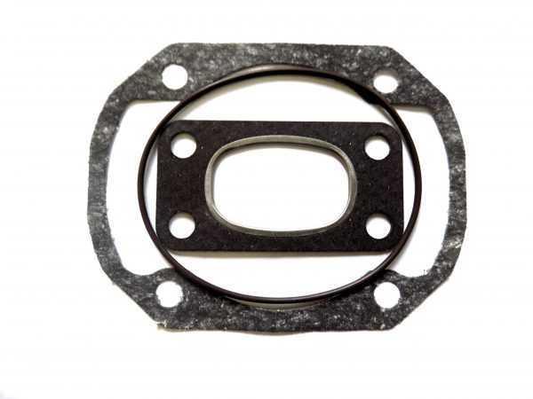 Комплект прокладок для двигателя РМЗ-250 K90500200 купить по цене 467 руб.