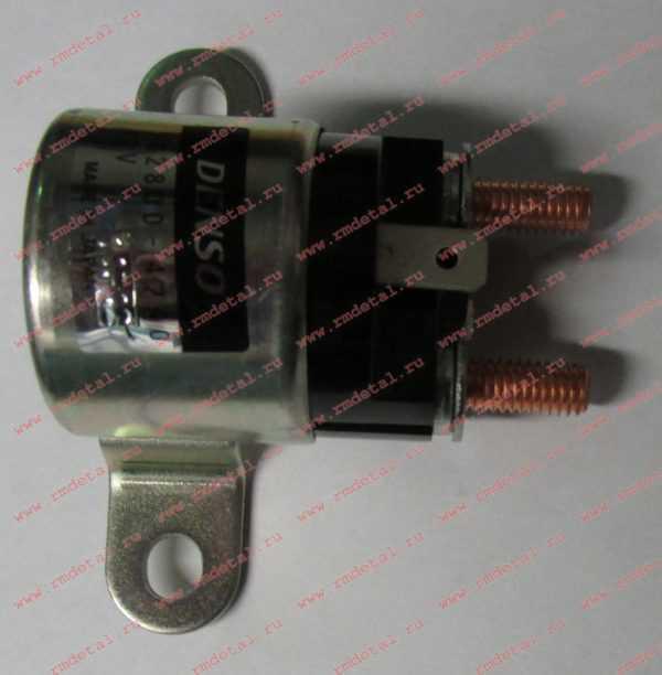 Контактор 182800-4240 купить по цене 2525 руб.
