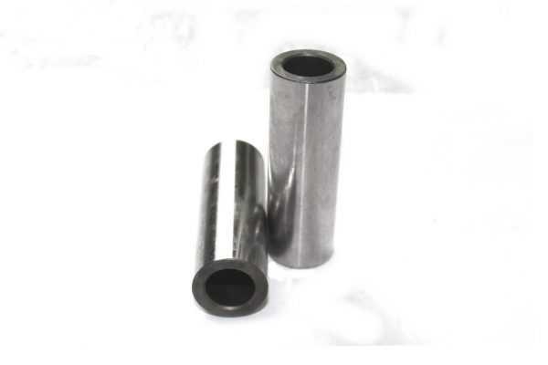 Палец поршневой c.v. 20.60.0.13-0 (РМЗ-550,551) (2 шт.) купить по цене 736 руб.