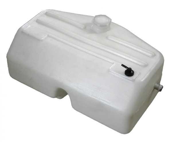 Бак топливный 110800090-01 купить по цене 2133 руб.