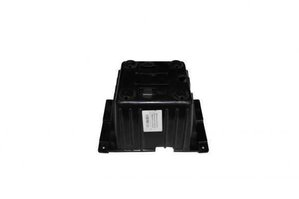 Бардачок для блока управления лебедкой SQ500ST-4-1000160 купить по цене 943 руб.