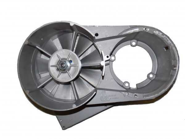 Вентилятор 110500560 купить по цене 7577 руб.