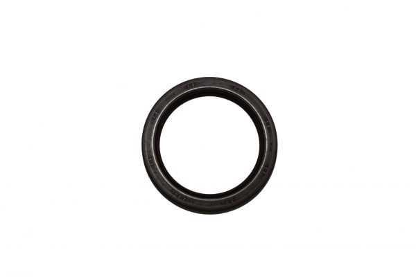 Кольцо уплотнительное 54х70х6 505C168 купить по цене 471 руб.