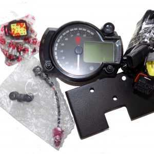 Комплект комбинации приборов RX2N-RMZ купить по цене 15036 руб.