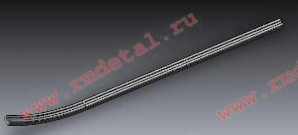 Накладка L10200008 купить по цене 3140 руб.