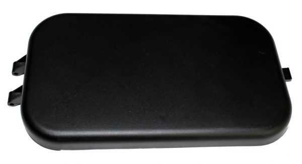 Крышка бардачка 13610630020 купить по цене 501 руб.