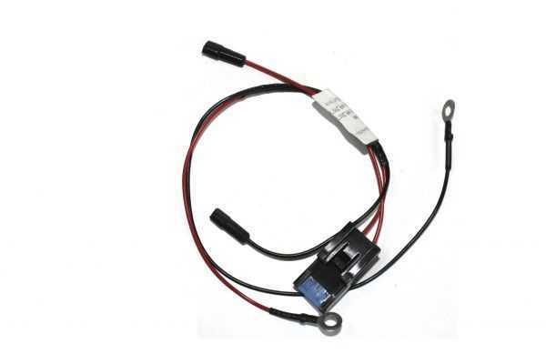 Жгут световой розетки C41101100 купить по цене 560 руб.