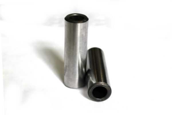 Палец поршневой c.v. 18.58.3.11-0 (РМЗ-500,250) (2 шт.) купить по цене 695 руб.