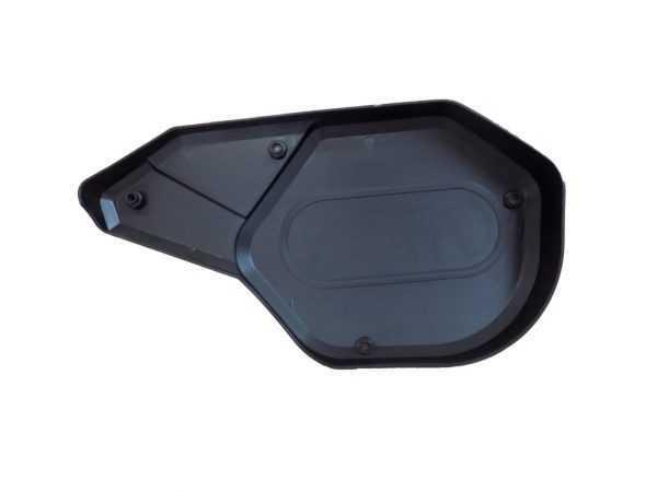 Крышка вариатора 13607030110 купить по цене 904 руб.